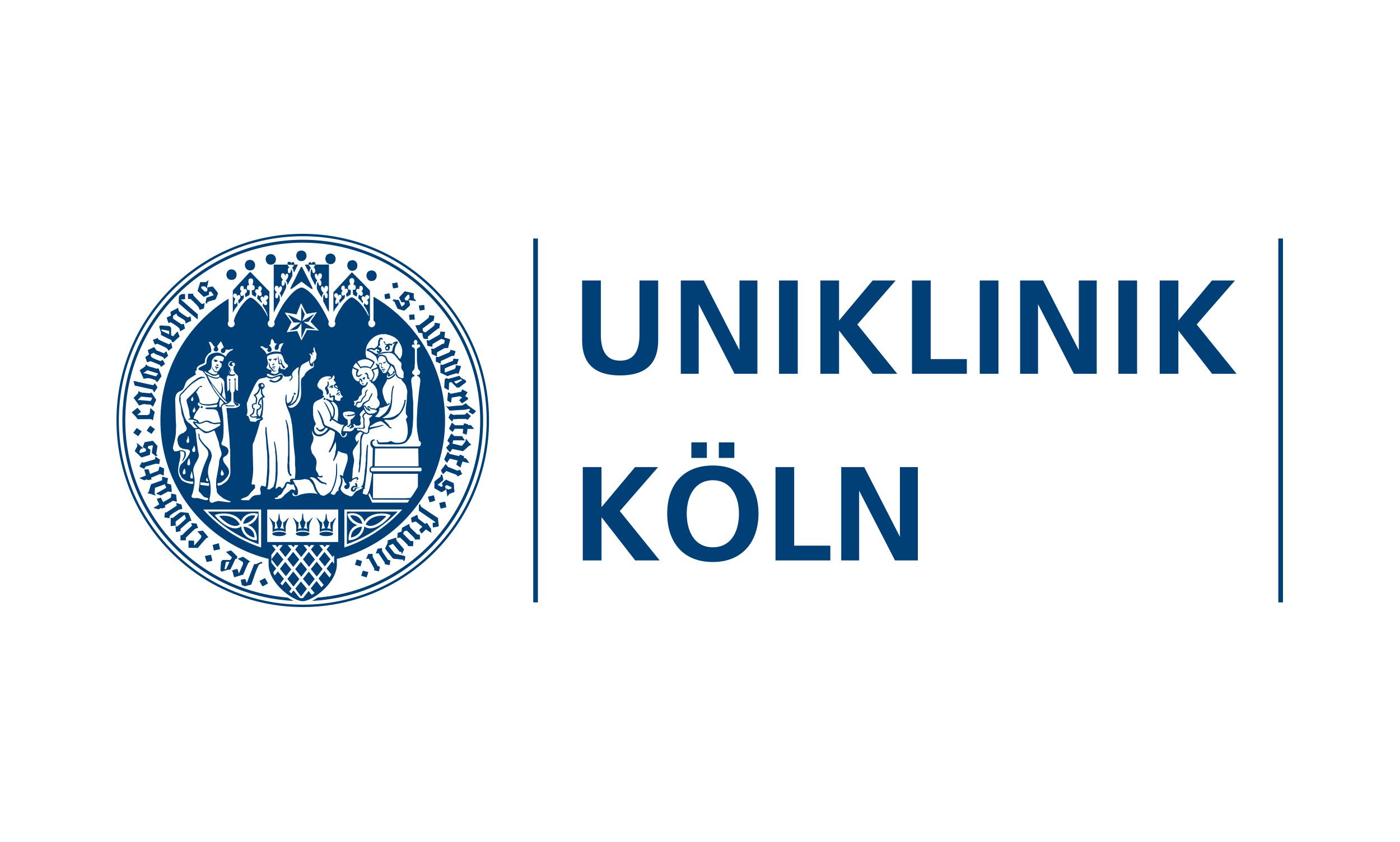 palliativzentrum uniklinik kln - Uni Kln Online Bewerbung